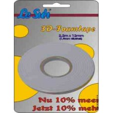 Foam Tape 0,5mm