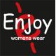 Collectie van Enjoy womenswear verkrijgbaar v.a