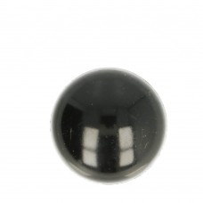 Dierenogen 12 mm  4 stuks