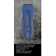 Jacksonville  Regular Stretch Denim
