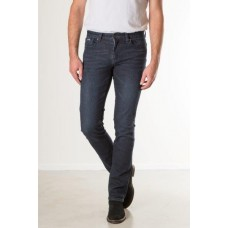 JV Slim Fit Stretch  Dark stone