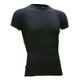 Heren Thermo T-Shirt korte mouw